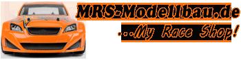 MRS Modellbau-Logo