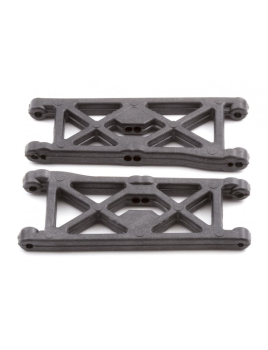 Team Associated - Front Suspension Arms