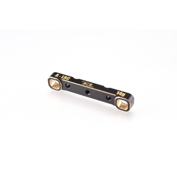 Revolution Design - B64 Brass Suspension Mount A LRC
