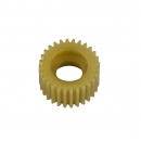 Team Associated - Idler Gear, molded B2/B3/B4