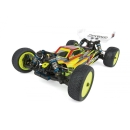 Team Associated - RC10B74.1D Team Kit